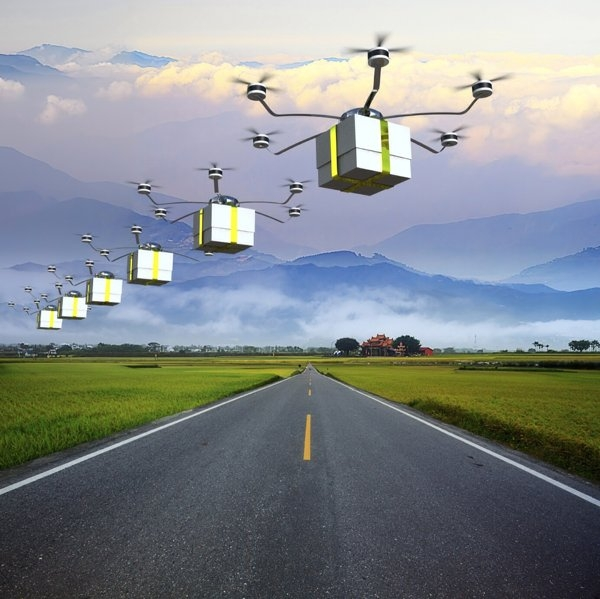 drone retailers with Future Logistics on 1200 additionally The Parrot Bebop 2 Drone Has Doubled Its Battery Life additionally Walmarts need for speed leads to indiana furthermore 52412 moreover mercial Drone Market.